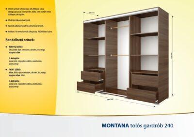 gardrob_MONTANA-tolos-240-2