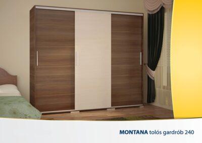 gardrob_MONTANA-tolos-240