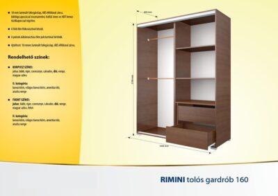 gardrob_RIMINI-tolos-160-2