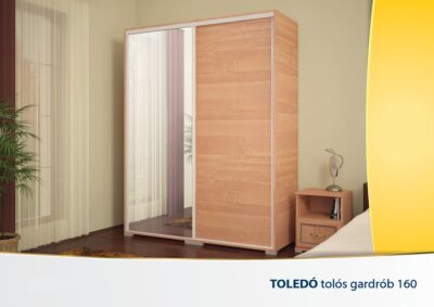 gardrob_TOLEDO-tolos-160