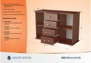 kisbutor_axc-10-komod-bl-2-1200×842