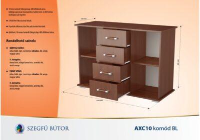 kisbutor_axc-10-komod-bl-2-1200x842