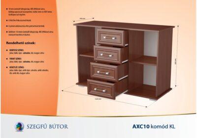 kisbutor_axc-10-komod-kl-2-1200x842