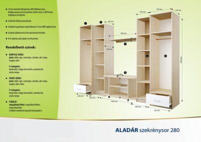 szekrenysor_ALADAR-280-2