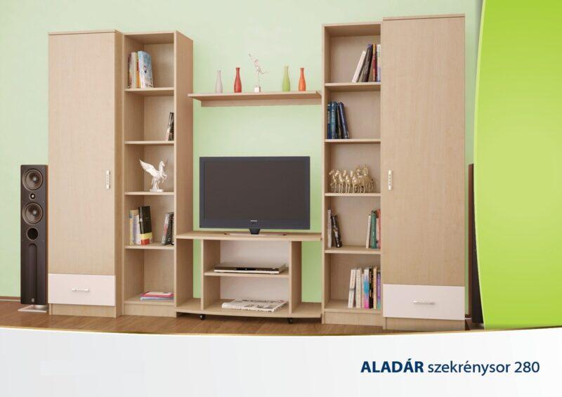 szekrenysor_ALADAR