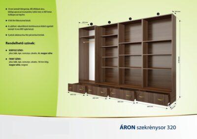 szekrenysor_ARON-320-2
