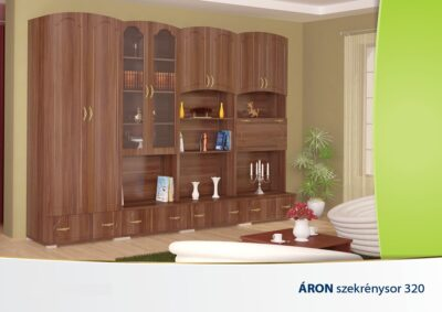 szekrenysor_ARON--320
