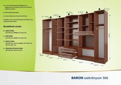 szekrenysor_BARON-360-2