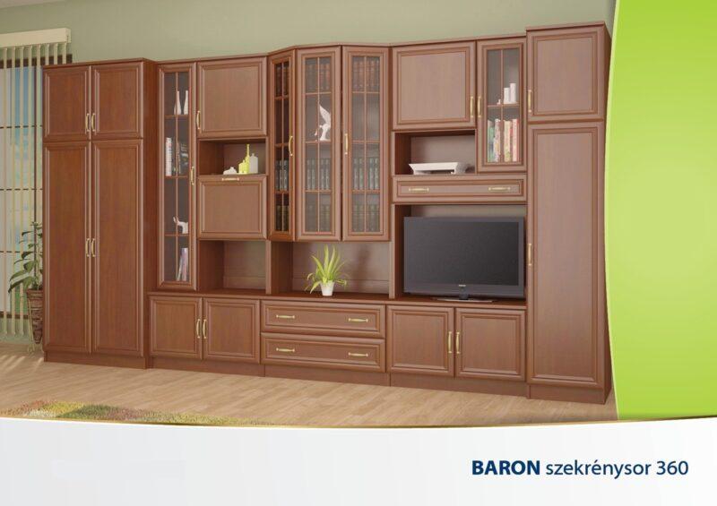 szekrenysor_BARON-360