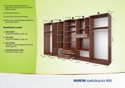 szekrenysor_BARON-400-2