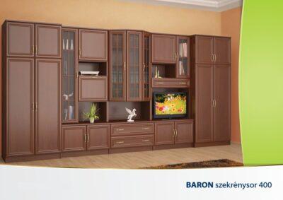 szekrenysor_BARON-400