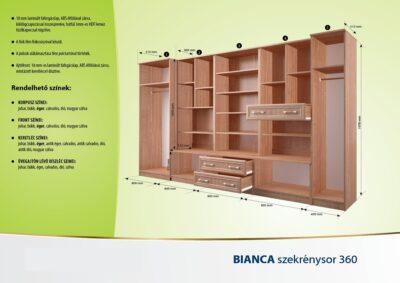 szekrenysor_BIANCA-360-2