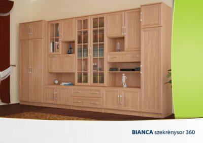 szekrenysor_BIANCA-360