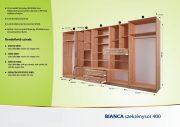 szekrenysor_BIANCA-400-2