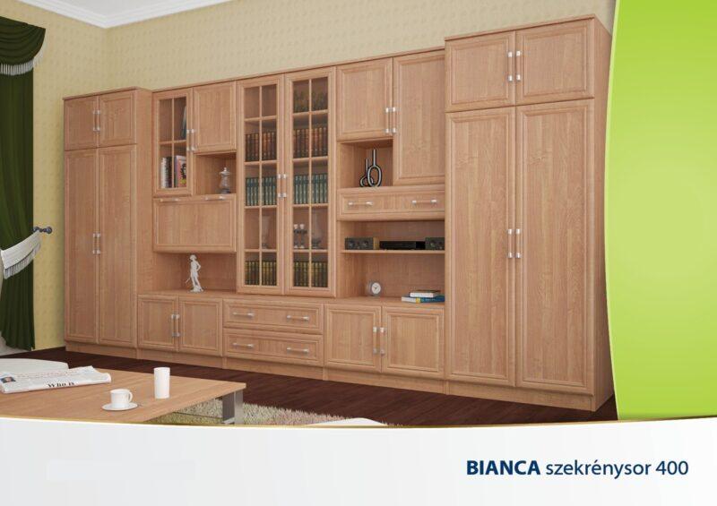 szekrenysor_BIANCA-400