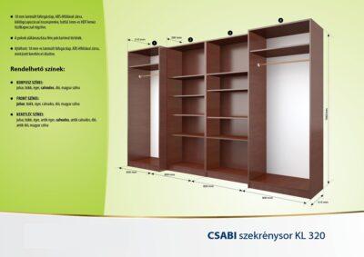 szekrenysor_CSABI-KL-320-2