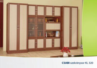 szekrenysor_CSABI-KL-320