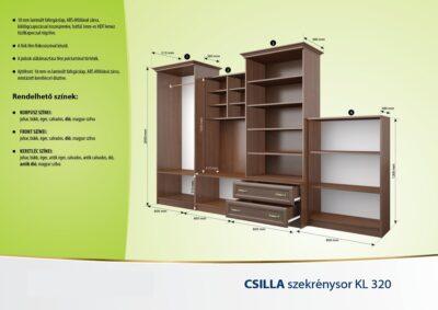 szekrenysor_CSILLA-KL-320-2