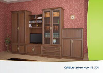 szekrenysor_CSILLA-KL-320