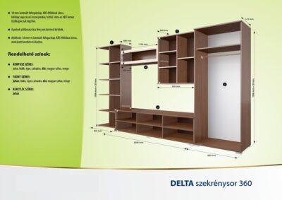 szekrenysor_DELTA-360-2