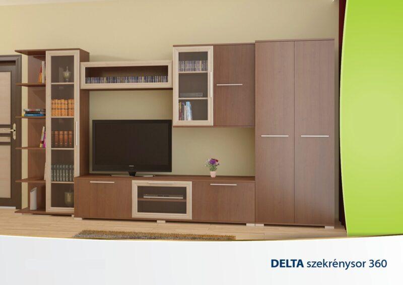 szekrenysor_DELTA-360