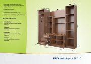 szekrenysor_ERYK-BL-210-2