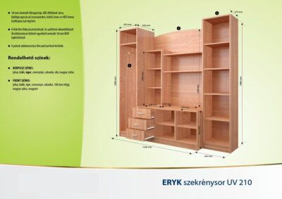 szekrenysor_ERYK-UV-210-2