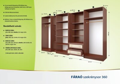 szekrenysor_FARAO-360-2