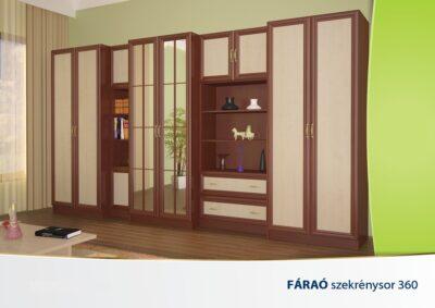 szekrenysor_FARAO-360