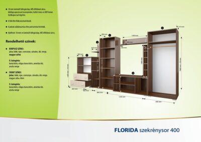 szekrenysor_FLORIDA-400-2