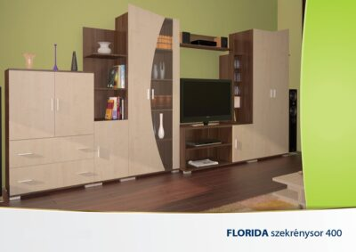 szekrenysor_FLORIDA-400