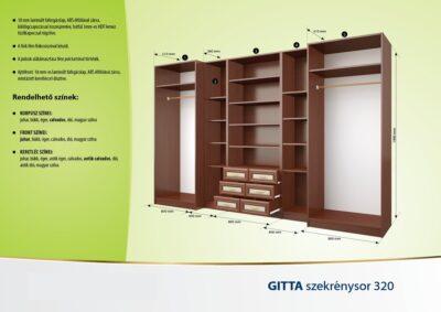 szekrenysor_GITTA-320-2