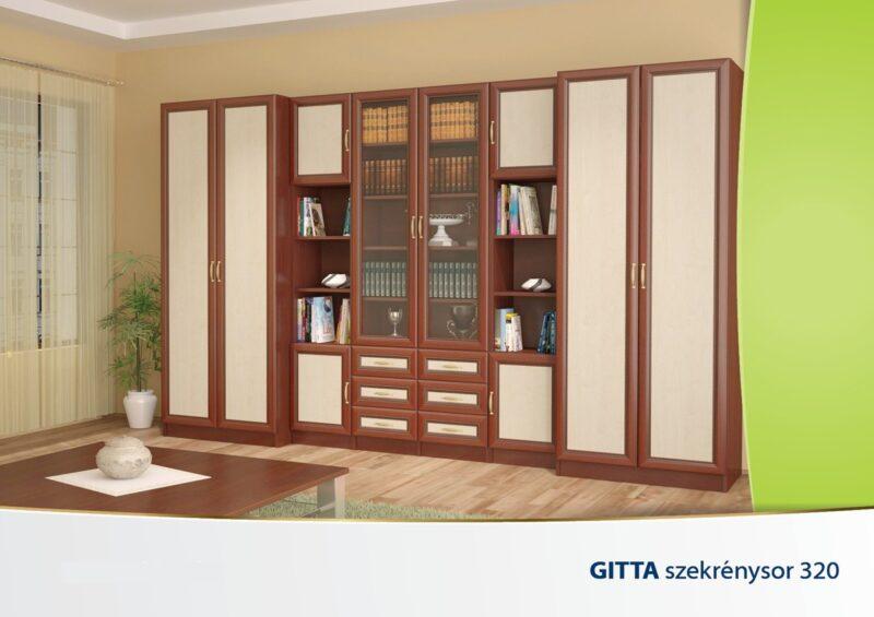 szekrenysor_GITTA-320