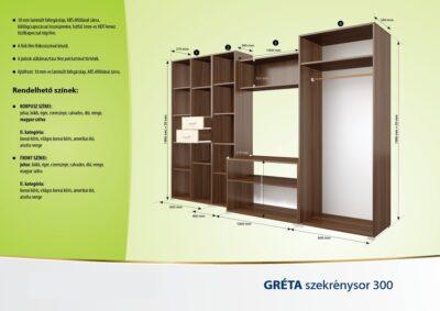 szekrenysor_GRETA-300-2