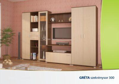 szekrenysor_GRETA-300