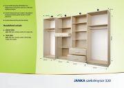 szekrenysor_JANKA-320-2