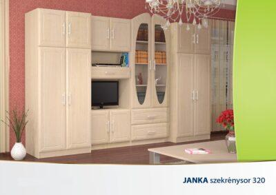 szekrenysor_JANKA-320