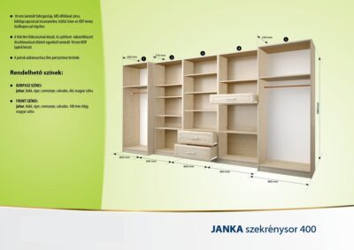 szekrenysor_JANKA-400-2