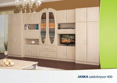 szekrenysor_JANKA-400