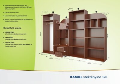 szekrenysor_KAMILL-320-2