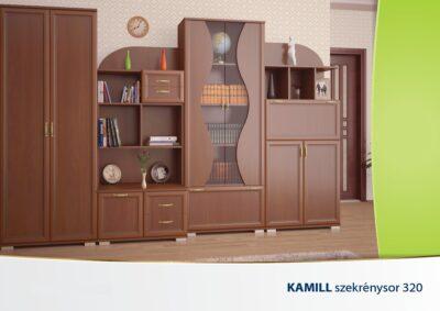szekrenysor_KAMILL-320