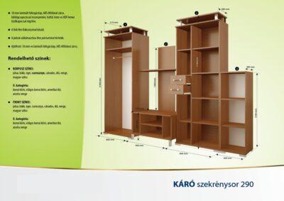 szekrenysor_KARO-290-2
