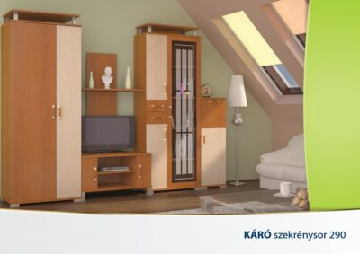 szekrenysor_KARO-290