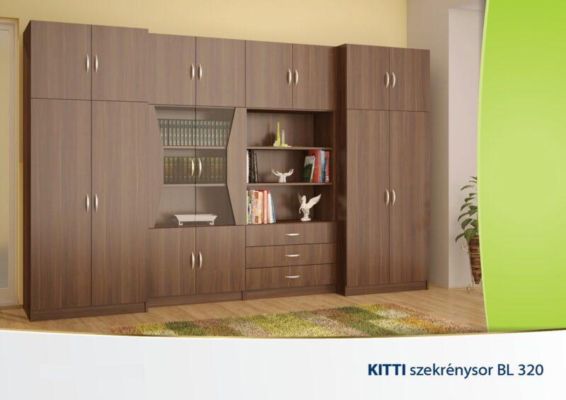 szekrenysor_KITTI-BL-320