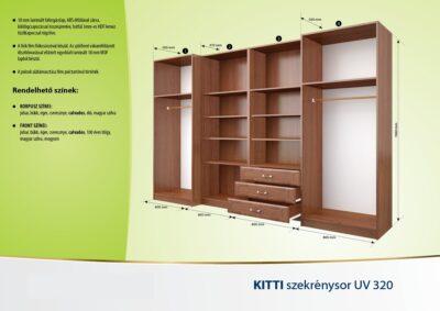 szekrenysor_KITTI-UV-320-2