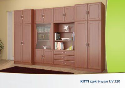 szekrenysor_KITTI-UV-320