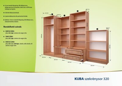 szekrenysor_KUBA-2