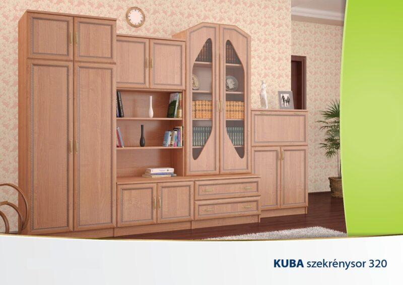 szekrenysor_KUBA