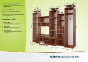 szekrenysor_MARKUS-280-2