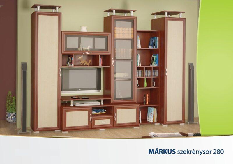 szekrenysor_MARKUS-280